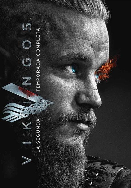 sbp-worldwide-transeuropa-vikingos-vikings-season-2-segunda-temporada-dvd