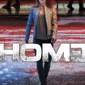 showtime-homeland-temp-6