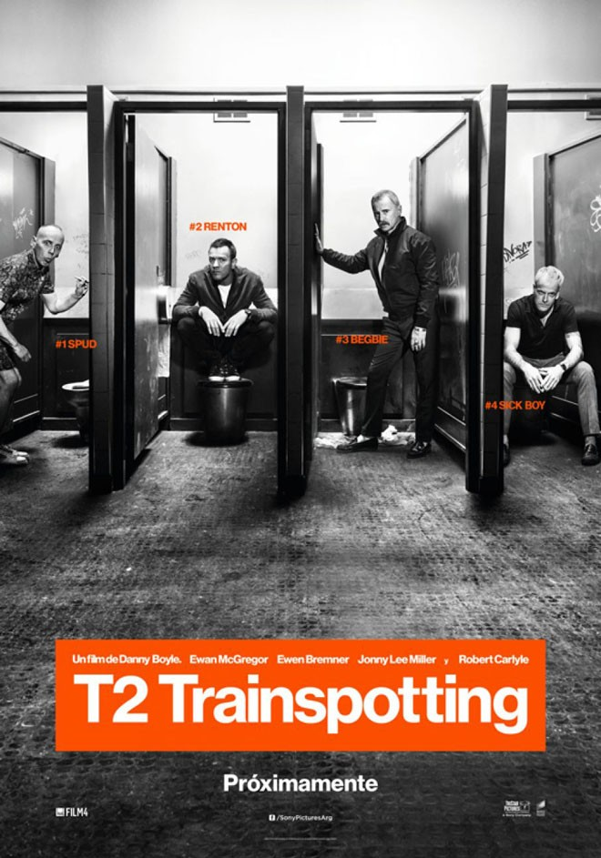 sony-pictures-uip-t2-trainspotting-afiche