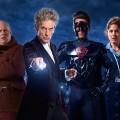 syfy-dr-who-especial-navidad-el-regreso-del-doctor-misterio-christmas-special