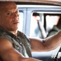 the-fate-of-the-furious-rapidos-y-furiosos-8