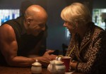 the-fate-of-the-furious-rapidos-y-furiosos-8-vin-diesel-helen-mirren