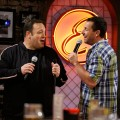 warner-channel-kevin-can-wait-kevin-james-adam-sandler