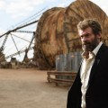 20th Century Fox - Logan 1