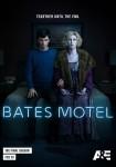 AE - Bates Motel - Season 5 - Key Art 1
