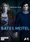 AE - Bates Motel - Season 5 - Key Art 2