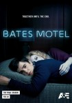 AE - Bates Motel - Season 5 - Key Art 3