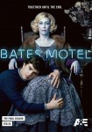 AE - Bates Motel - Season 5 - Key Art 4