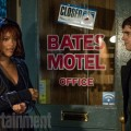 AE - Bates Motel - The Final Season - Rihanna
