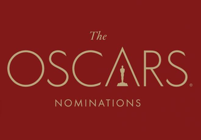 AMPAS - Oscar Nominations - Nominaciones Premios Oscar