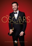 AMPAS - The Oscars Key Art - Afiche - Jimmy Kimmel