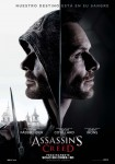 Afiche - Assassins Creed