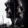 Afiche - Assassins Creed