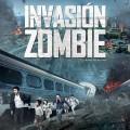 Afiche - Invasion Zombie