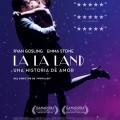 Afiche - La La Land