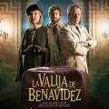 Afiche - La Valija de Benavidez