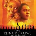 afiche-reina-de-katwe