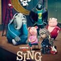 afiche-sing-ven-y-canta