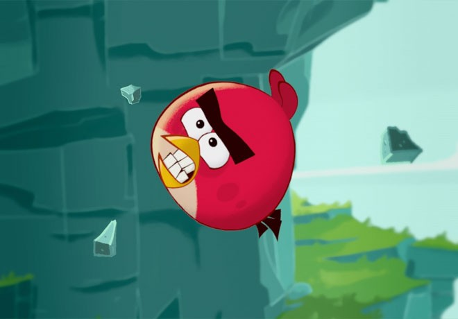 discovery-kids-angry-birds-toons-1