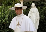 FOX Premium - The Young Pope 5