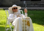 FOX Premium - The Young Pope 6