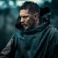 Fox Premium - Taboo - Tom Hardy 1
