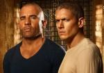 Fox - Prison Break 4