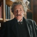Nat Geo - Genius - Albert Einstein - Geoffrey Rush-