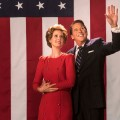 Nat Geo - Quien Mato a Reagan - Killing Reagan