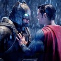 Razzie Awards - The Golden Raspberry Awards - Batman v Superman