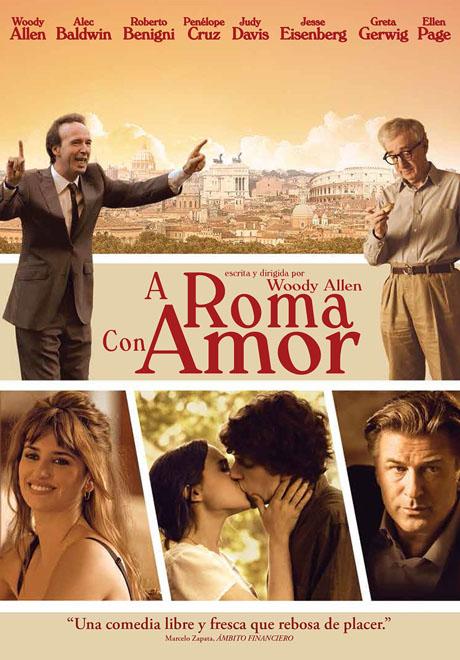 sbp-worldwide-transeuropa-a-roma-con-amor