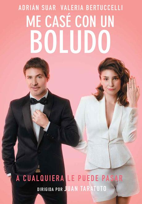 sbp-worldwide-transeuropa-me-case-con-un-boludo