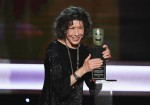 Screen Actors Guild - Life Achievement Award - Lily Tomlin.jpg