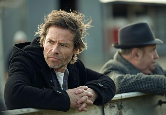 Sundance Latinoamérica - Jack Irish 1