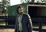Sundance Latinoamérica - Jack Irish 3