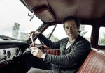 Sundance Latinoamérica - Jack Irish 5