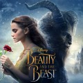 Walt Disney Records - La Bella y la Bestia-