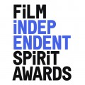 AE - Film Independent Spirit Awards