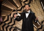 AMPAS - Premios Oscar - Academy Awards - Jimmy Kimmel
