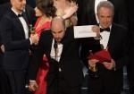 AMPAS - Premios Oscar - Academy Awards - Jordan Horowitz