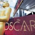 AMPAS - The Oscars 2017