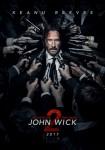 John Wick 2: Un Nuevo día para Matar (John Wick: Chapter 2)