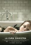 La Cura Siniestra (A Cure for Wellness)