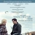 Afiche - Manchester junto al Mar