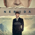 Afiche - Neruda