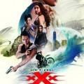 Afiche - xXx Reactivado