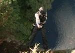 Discovery - Bear Grylls - Escuela de Supervivencia 3
