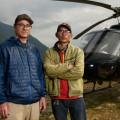 Discovery - Rescates en el Everest 1