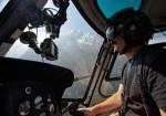 Discovery - Rescates en el Everest 2