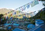 Discovery - Rescates en el Everest 3
